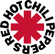 <b>Red Hot Chili Peppers</b> - Home | Facebook