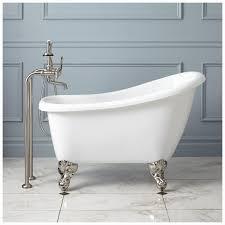 design bathroom sinks toilets small tubs full size of bathroomdesign bathroom small modern bathroom vanities ve