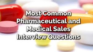most common pharmaceutical and medical s interview questions most common pharmaceutical and medical s interview questions pharma s rep