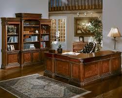 modular home office desk elegant home elegant home office accessories elegant home office sets executive home elegant design home office furniture