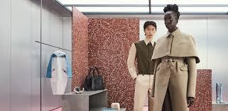 FARFETCH – Shop Designer Fashion & <b>the</b> New <b>Season</b> - Apps on ...
