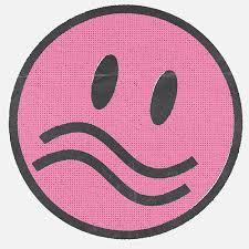 <b>Swim Deep</b> - Listen on Deezer   Music Streaming