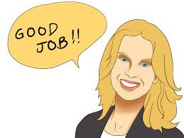 how to be a good boss 12 steps pictures wikihow