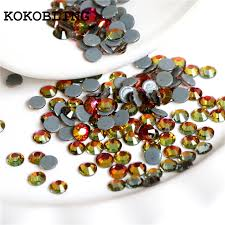 KOKOBLING Shiny Store - Amazing prodcuts with exclusive ...