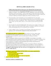 sample resume for medical front desk receptionist   sample resume    sample resume for medical front desk receptionist front desk medical receptionist resume example medical receptionist resume