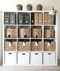 home office room ideas home. 10 best things wahms need in a home office room ideas e