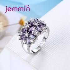 <b>BLACK AWN</b> Fine Jewelry 5.1 Gram 100% <b>Genuine 925</b> Sterling ...