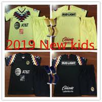 <b>Wholesale Thai Quality</b> Mexico Soccer Jersey - Buy Cheap Thai ...