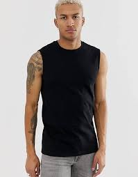 <b>Men's</b> Holiday Clothes | <b>Summer Fashion</b> For <b>Men</b> | ASOS