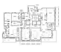 architect office names apartment house names for archaic stylish architect marais bastille and design architectural house aarchitect office hideki