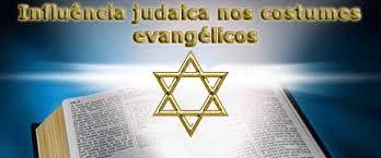 Resultado de imagem para o povo judeu