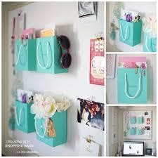 shadow box bedroom organizer