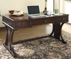 solid wood office desk brilliant for office desk remodeling ideas with solid wood office desk decoration brilliant wood office desk