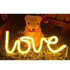 <b>LED Neon Light</b> - <b>Light</b> Emitting Diode <b>Neon Light</b> Latest Price ...