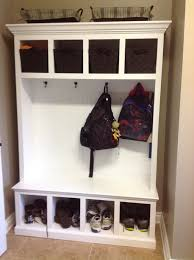 1000 images about coat rack on pinterest cubbies hall trees and coat racks amazing entryway furniture hall tree image