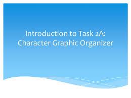 peel structure for literature essays peel structure for literature essays introduction to task acharacter graphic organizer