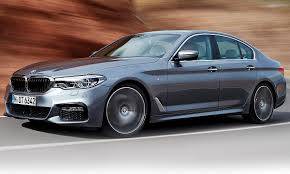 self promotion social media help sell cars bmw dealers cry out for more 5 series