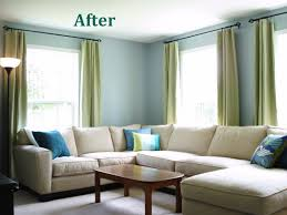 Modern Paint Colors For Living Rooms Living Room Light Blue Living Room Ideas Nice Home Decorating