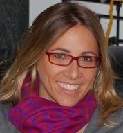 Pia Cantini. Name: Pia Cantini; Email: Send message; Organisation: INGOs, UN Agencies, GTZ, EC. Languages: English; Italian. Based in: Italy - m_image-52722a80027c7