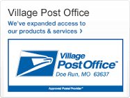 United states postal service new years eve hours