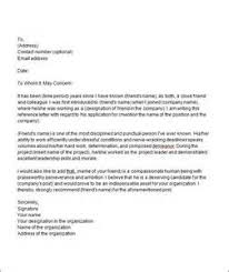 OU Career Services   Sample Letters Sample Letter For Job Internship   Cover Letter Templates   cover letter examples for internships