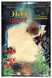Грунты для аквариумов и террариумов <b>ЭКОгрунт</b> - купить грунты ...