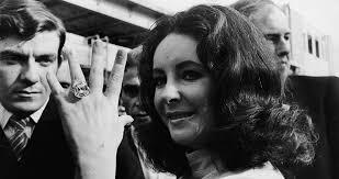 Who Owns <b>Elizabeth Taylor's Diamond</b> Ring? | Worthy.com
