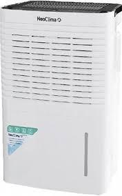 <b>Осушитель воздуха Neoclima</b> ND-30 AEB купить в интернет ...