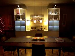 Contemporary Dining Room Design 1000 Images About Modern Cabinet Design In Dining Room On