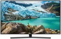 <b>Телевизоры SAMSUNG</b> Ultra <b>HD</b> (4K) - купить недорого с ...