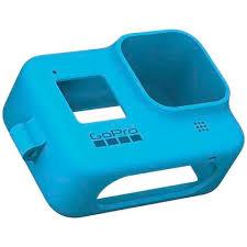 Купить <b>защитный</b> бокс и рамку для GoPro у официального дилера