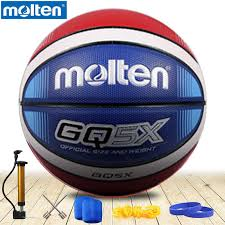 <b>original</b> molten basketball ball GQ6X/GQ5XNEW Brand <b>High Quality</b> ...