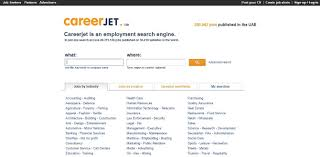 job search sites in the uae top 10 job search sites in the uae