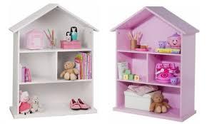 dolls house bookcase white or pink was 3999 now 2499 argos bookcase dolls house emporium