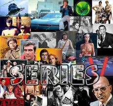 Resultado de imagen de series television