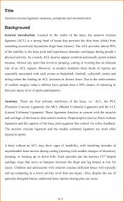 mla format essay example  mla th edition paper formatting