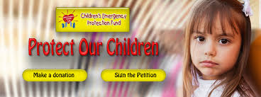 Image result for child rapists