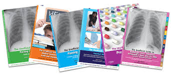 essays on medicine the unofficial guide to medicine essay competition   the  an international competition for