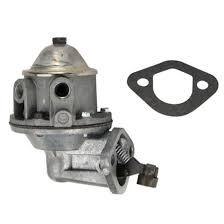 1934 46 ford flathead v8 fuel pump offenhauser 1934 46 ford flathead v8 fuel pump