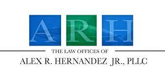 Corpus Christi | San Antonio | Personal Injury Business Trial Law