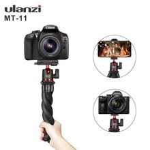 <b>Mt</b> camera — купите <b>Mt</b> camera с бесплатной доставкой на ...