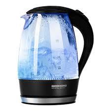 <b>Чайник Redmond RK-G161</b> — купить в интернет-магазине ...