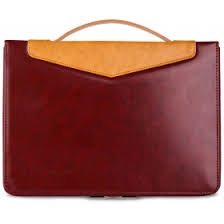 <b>Чехол для ноутбука Moshi</b> 99MO093321 в интернет-магазине ...