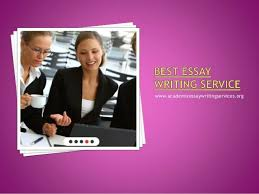 essay composing solution professional person creating benefit  the best customised evaluation newspapers penning help world wide web essay writing service uk  top rated custom essay authors