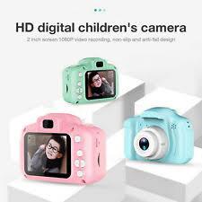<b>mini digital camera</b> products for sale   eBay