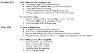creating the perfect resume  creating that perfect resume that    create