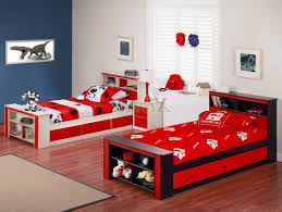 bedroom kids bed set cool bunk beds with desk for adults loft kids rooms to bedroom kids bed set cool beds