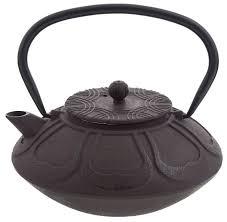 MAYER & BOCH <b>Заварочный чайник</b> 23701 <b>1</b> л — Заварочные ...