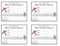 template postcard template for children postcard template for children picture medium size