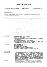 position vacancy application example good cover letters for jobs sample resume cpa resume accounting accountant resume skills certified public accountant resume objective sample resume for